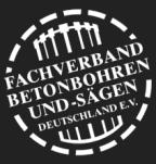 Kernbohrung Karlsruhe - Verband / zertifiziert
