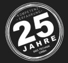 25 Jahre Erfahrung in Kernbohrung (Karlsruhe)